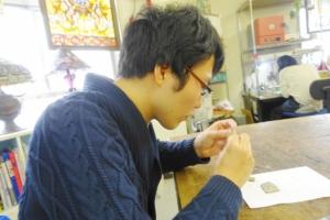 autoworker運営者のヤマタケのプロフィール写真