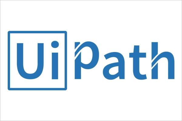無料で利用できるキャンペーンUiPathのロゴ