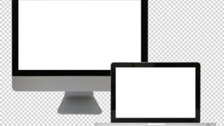 sikulixはリモートデスクトップで実行可能?