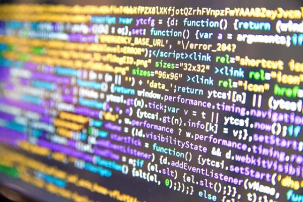 プログラミングのコードを他人が読むのは理解が難しい