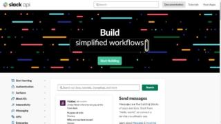 SlackAPIでメッセージ投稿するボットのSlackアプリ作成方法(スコープ・パーミッションの権限周り設定編)