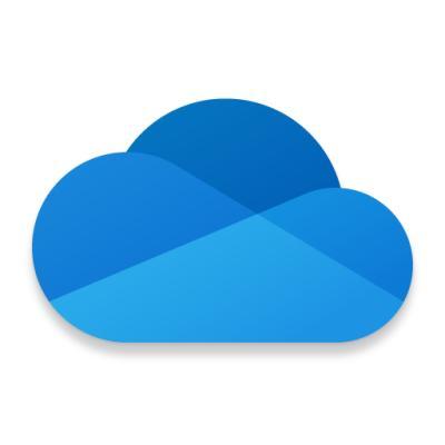 Teamsの会議チャットや個人チャットにアップロードしたファイルはOneDriveに保存・格納される