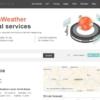 世界中の天気情報を取得できる無料API「OpenWeatherMap」のAPIキー発行・取得、リクエスト方法を解説